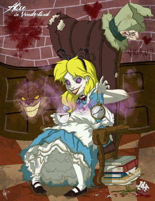princesas_alice2