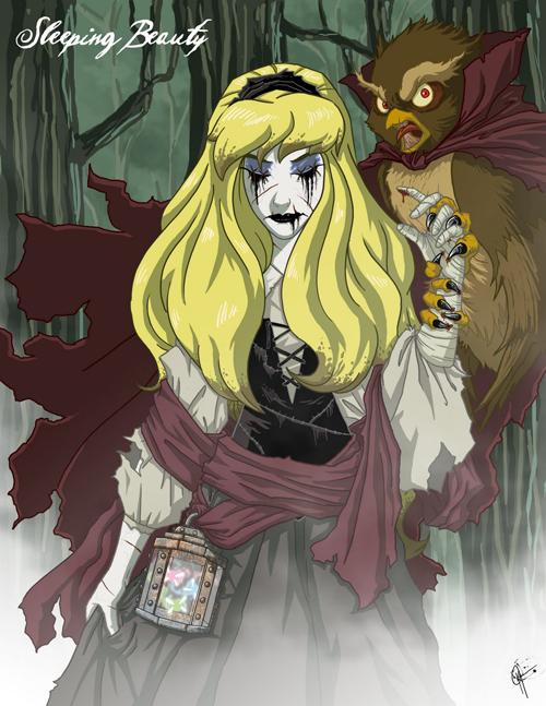 princesas_aurora2