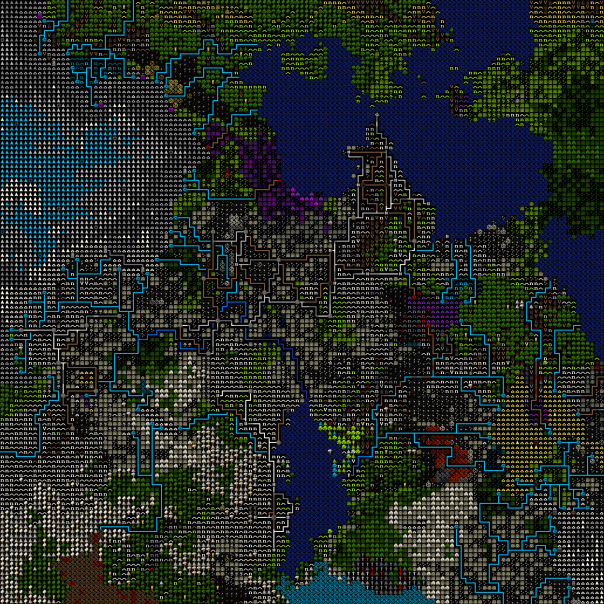 world_map-region2-200-1